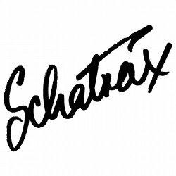 schatrax_logo